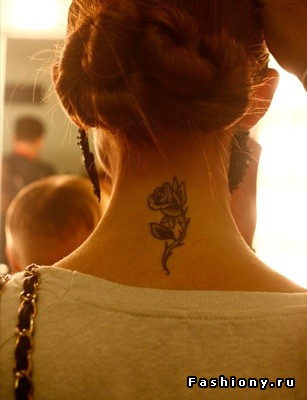 http://tattoo-search.ru/uploads/posts/2011-05/1305533019_ne-obyichnaya-tatu-na-shee.jpg