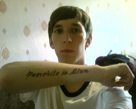Татуировки на руках тату цветы на
