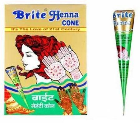 Хна для окраски волос биотату