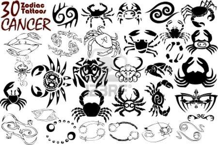 татуировка герб