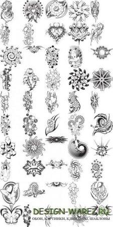Дизайн ногтей для учителей фото
