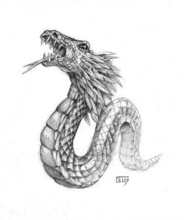 поделки к году змеи - Сумки.