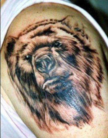 Каталог рисунков татуировка хной