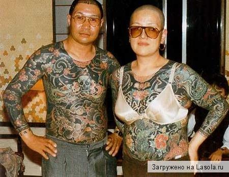 Татуировки надписи у женщин