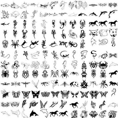 Татуировки на запястья браслеты